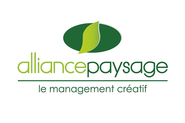 logo-alliance-paysage-sauvegrain-montargis