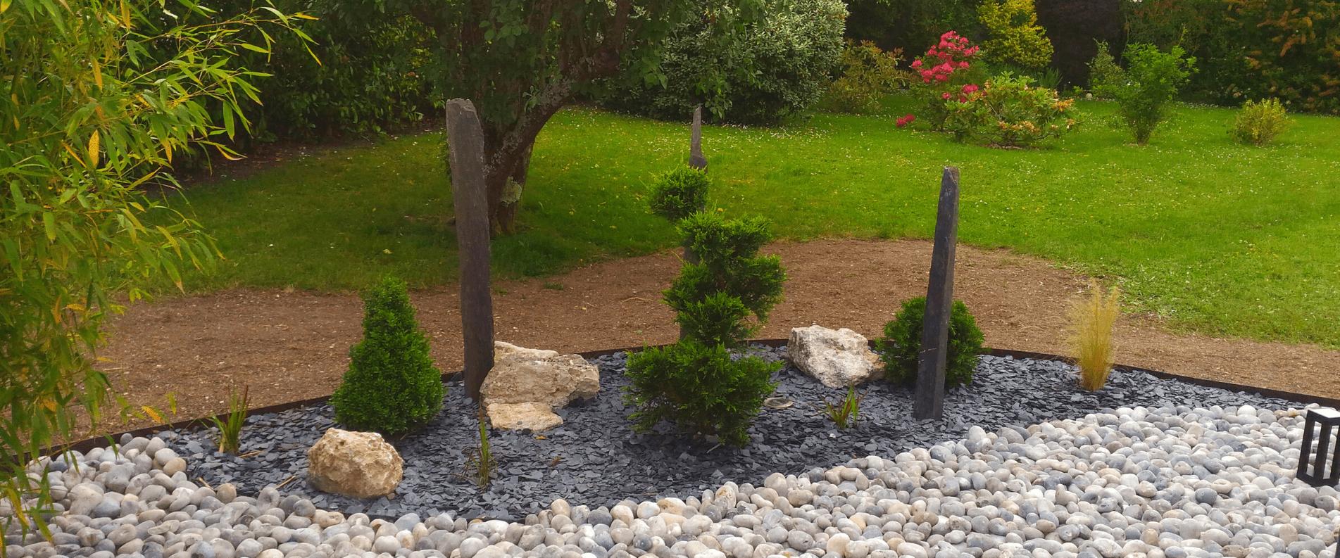 Plantation de vivaces pour votre jardin