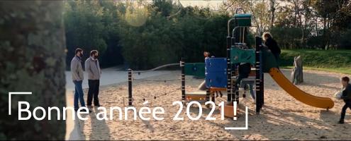 oeux 2021 Sauvegrain Paysage